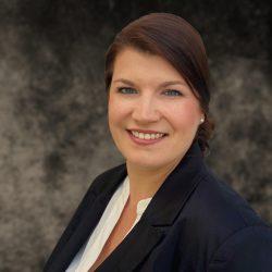 Maren Bley – Verwaltung, Buchhaltung, Personal, Marketing