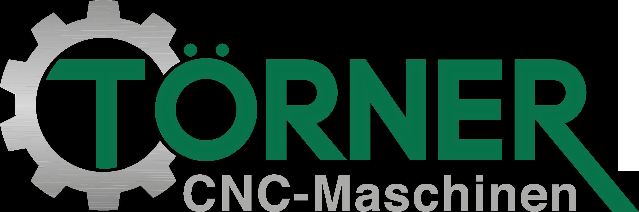 Törner CNC-Maschinen