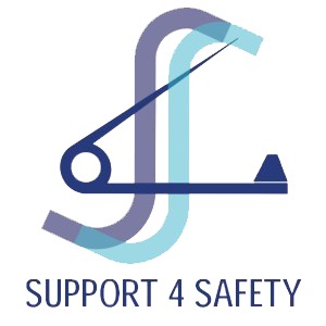 Support 4 safety