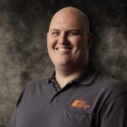 Michael Bley – Geschäftsführung, Vertrieb, Einkauf, Qualitätsmanagement